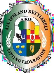 aiklf logo