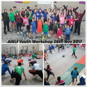 youth-workshop